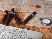 Мифы о сигарах