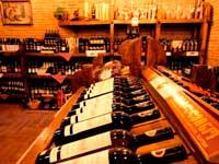 Рейтинг грузинских вин