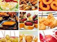 10 лучших блюд испанской кухни