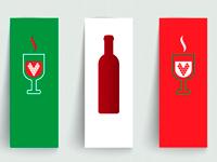 Классификация итальянских вин