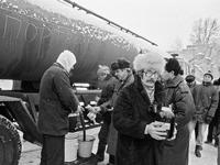 Советский портвейн, или Какой портвейн пили в СССР