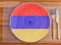 10 лучших армянских ресторанов Москвы