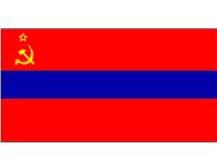 Армянский коньяк в СССР