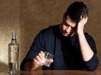 Распространенные заблуждения насчет водки