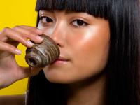 Как пить саке. Подача саке к столу
