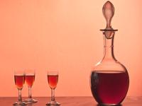 Как пить марсалу