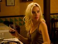 Испанское вино в кинематографе