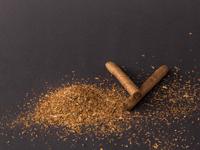 От чего зависит цена на сигары