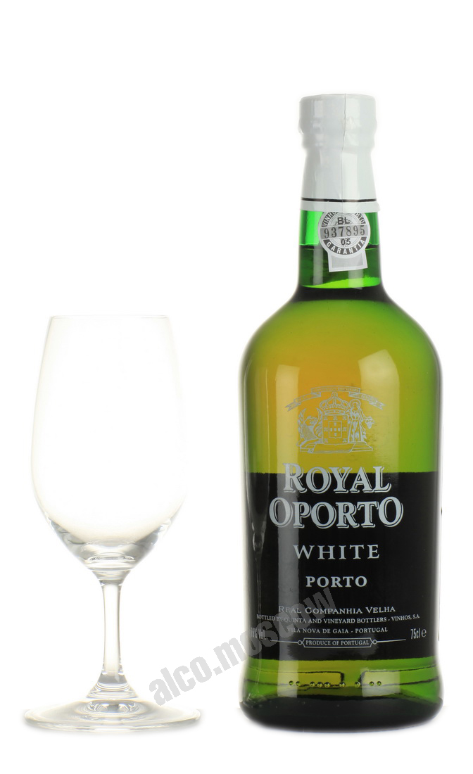 Kết quả hình ảnh cho Royal Oporto White
