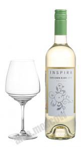 Vina Chocalan Inspira Carmenere Reserva чилийское вино Вина Чокалан Инспира Карменер Резерва