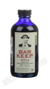 Bar Keep Apple биттер Бар Кип Яблоко 0.236 л