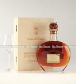 Граппа Dellavalle Rum Demarara 2000