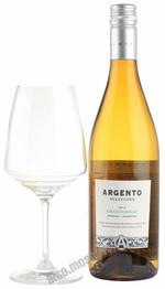 Argento Torrontos Вино Аргенто Торронтос