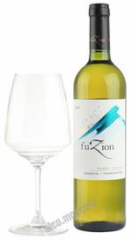 Zuccardi Fuzion Chenin Torrontes 2012 аргентинское вино Зуккарди Фусьон Шенин Торронтес 2012
