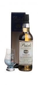 Ardmore Pearls 1988 years Виски Ардмор Перлс 1988 года в п/у