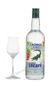 Jacarе 1 l Кашаса Жакаре 1 л
