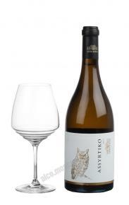 Assyrtiko Греческое Вино Ассиртико