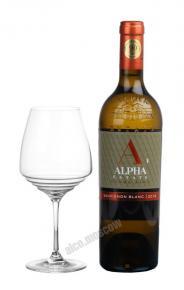 Sauvignon Blanc Греческое Вино Савиньон Бланк