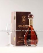 Граппа Dellavalle Malvasia Delle Lipari 2003