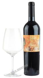 Quebrada de Macul Stella Aurea 2008 чилийское вино Стелла Аурея 2008