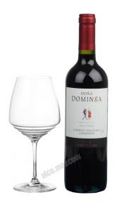Cabernet Sauvignon Carmenere Old Vines Чилийское Вино Каберне Совиньон Карменер Олд Вайнс 2015г