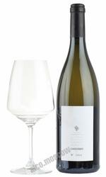 Usadba Divnomorskoe Shardonnay российское вино Усадьба Дивноморское Шардоне