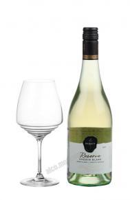 Kumala Reserve Chenin Blanc 2017 Южно-Африканское Вино Кумала Резерв Шенен Блан 2017г