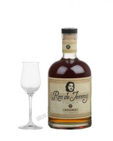 Ron de Jeremy Reserva 8 Years ром Рон де Джереми Резерва 8 Лет