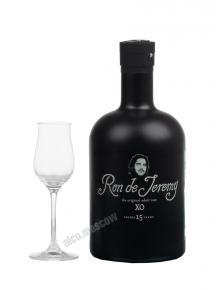 Ron de Jeremy XO 15 years