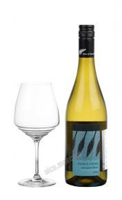 Paddle Creek Sauvignon Blanc 2016 Новозеландское вино Паддл Крик Совиньон Блан 2016г