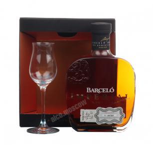 Barcelo Imperial ром Барсело Империал