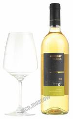 Barkan Semillon Monfort израильское вино Баркан Семийон Монфор