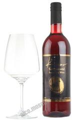 Barkan Kinor Sacramental израильское вино Баркан Кинор Сакраментал