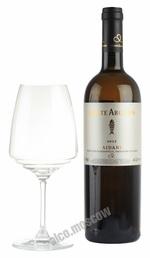 Estate Argyros Aidani греческое вино Эстейт Аргирос Айдани