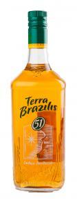 Terra Brazilis 51 кашаса Терра Бразилис 51