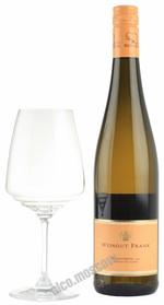 Weingut Frank Gruner Veltliner Weinviertel австрийское вино Вэйнгут Франк Грюнер Вельтлинер Вайнфиртель