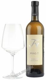 Tement Pino.T австрийское вино Темент Пино.Т