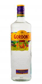 Gordon The Original