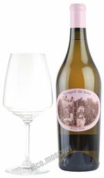 Weingut Wieninger Rosengartl Alte Reben австрийское вино Вайнгут Винингер Розенгартль Альте Ребен