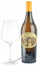 Weingut Wieninger Nussberg Alte Reben австрийское вино Вайнгут Винингер Нуссберг Альте Ребен