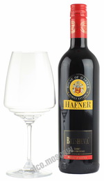 Hafner Batsheva Sweet Kiddush Wine австрийское вино Хафнер Батшева Свит Киддуш Вайн Кошерное
