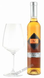 PMC Auratum TBA австрийское вино ПМЦ Ауратум ТБА