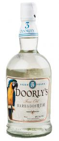 Doorlys 3 years old Ром Дурлис 3 года
