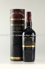 Херес Williams & Humbert Palo Cortado 20 years