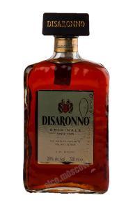 Ликер Дисаронно Ликер Disaronno 0.7 л