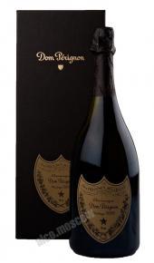 Dom Perignon Vintage 2009 шампанское Дом Периньон Винтаж 2009 года