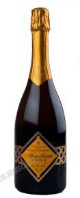 Charlemagne Mesnillesime 2004 шампанское Месниллезим 2004 года