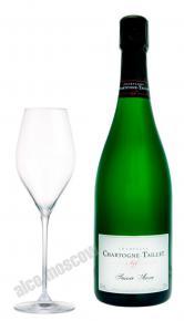 Chartogne-Taillet Sainte Anne Brut шампанское Шартонь-Тайе Сент Анн Брют