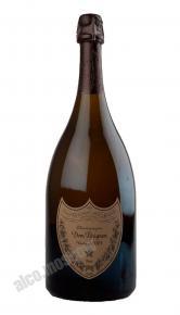 Dom Perignon Vintage шампанское Дом Периньон Винтаж