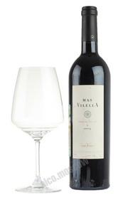 Jane Ventura Mas Vilella испанское вино Жане Вентура Мас Вилейя